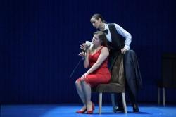 "G.F. Händel ""XERXES"" (Oper Frankfurt, 2020 – Photo: Barbara Aumüller)"